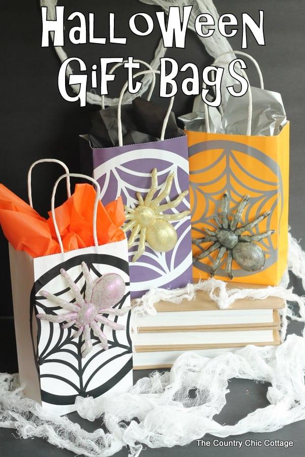 halloween-gift-bags-005