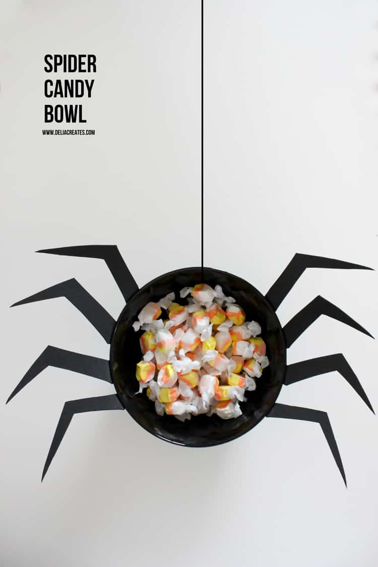 spider-candy-bowl-13-of-261014