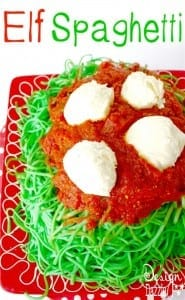 Elf-spaghetti-main