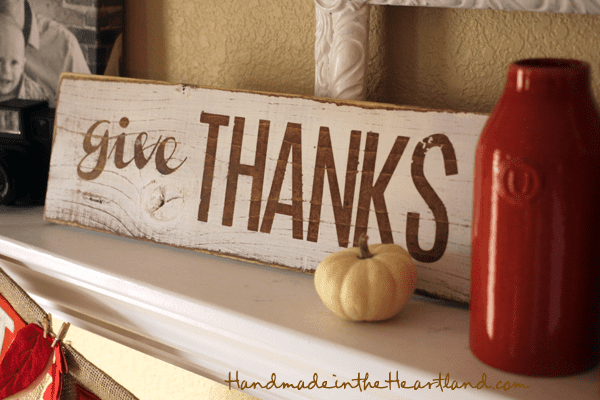 Give-Thanks-Board