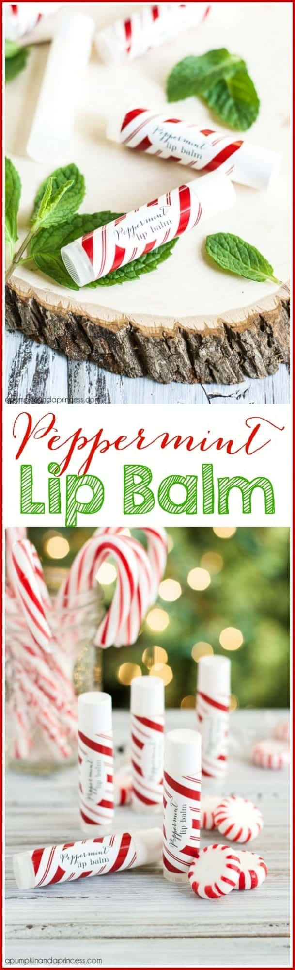Peppermint-Lip-Balm-DIY