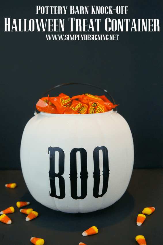 Pottery-Barn-Knock-Off-Halloween-Treat-Container