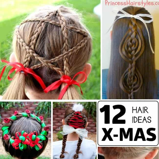 12-hair-ideas-for-christmas (1)