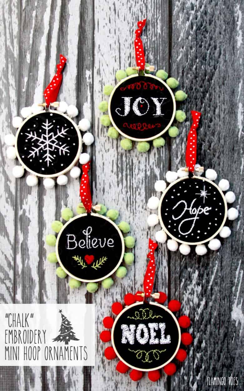 Chalk-Embroidery-Mini-Hoop-Ornaments