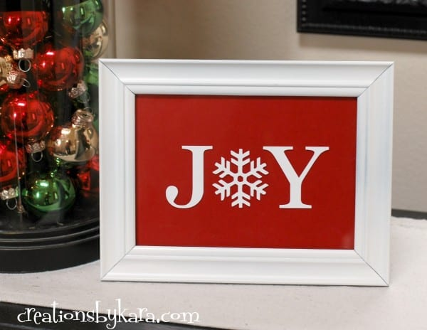 DIY-Christmas-Decor-Joy-Sign-006-600x464