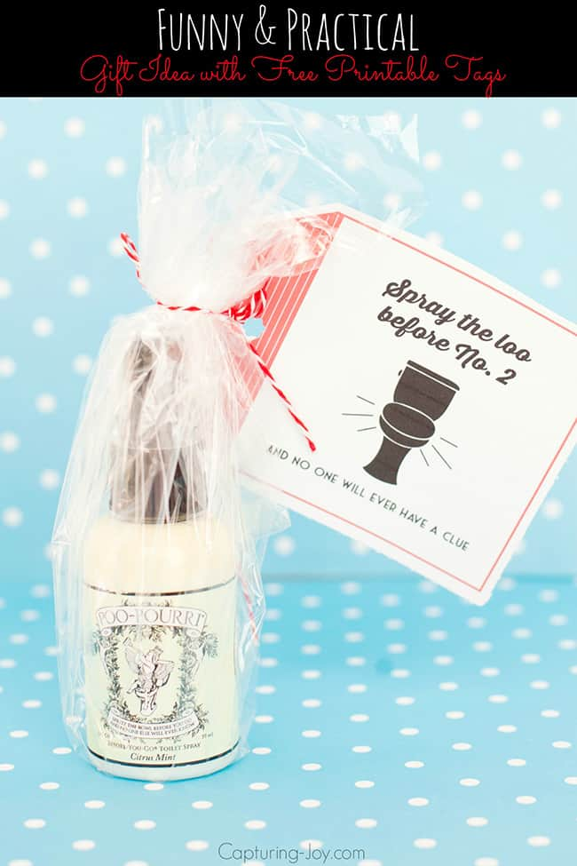 Poo-Pourri-Gift-Idea1