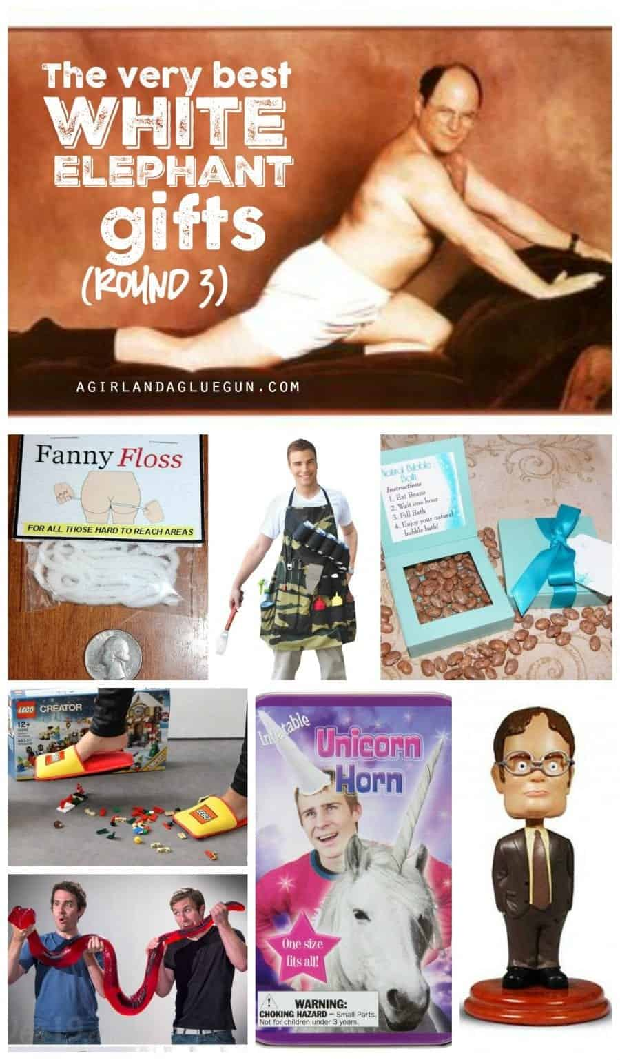 the-very-best-white-elephant-gifts-roundup-so-many-funny-ideas-900x1538