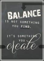 http://www.agirlandagluegun.com/wp-content/uploads/2014/12/balance-quote-145x200.jpg