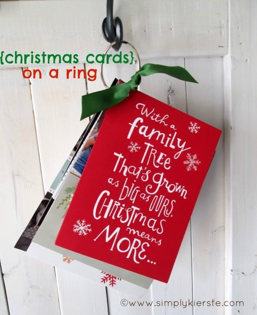 christmas-cards-on-a-ring-title-530x650
