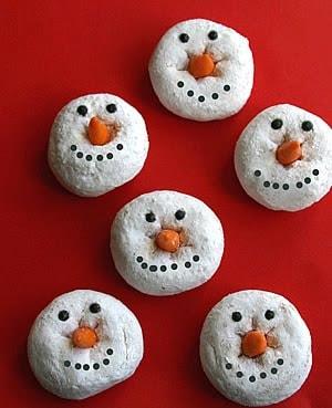 donut_snowman[1]