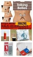 http://www.agirlandagluegun.com/wp-content/uploads/2014/12/even-more-amazing-white-elephant-presents-117x200.jpg