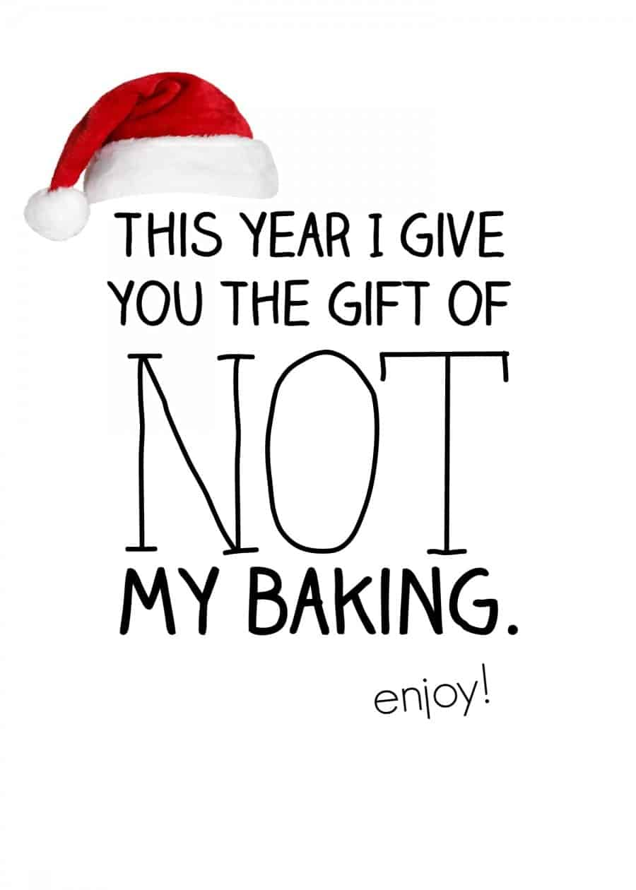 not my baking printable 5