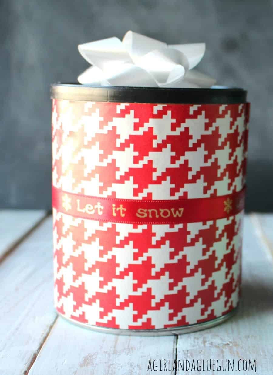 personalized ribbon with epson