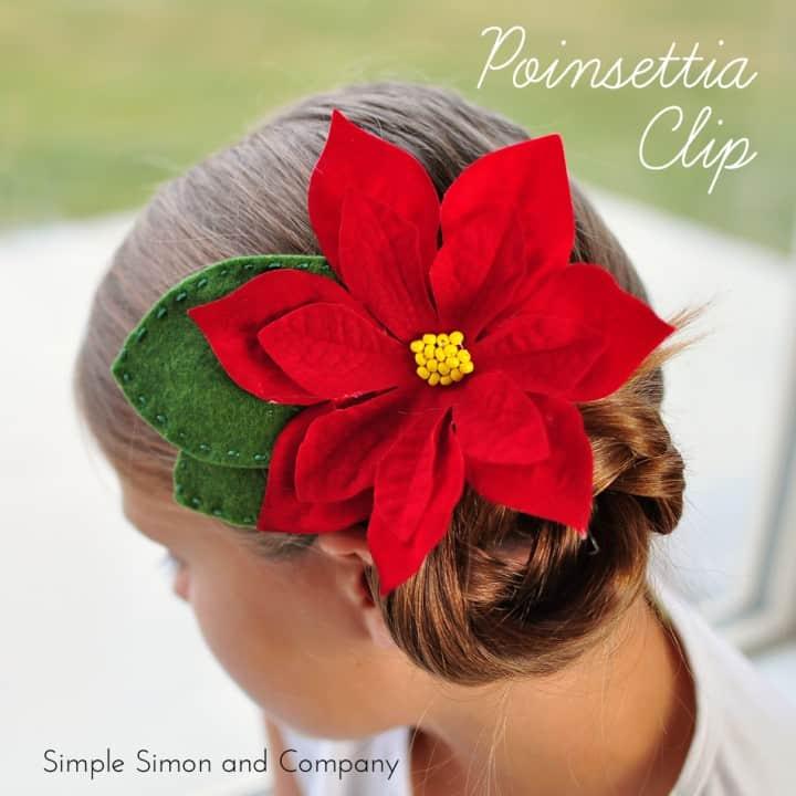 poinsettia-clip-720x720