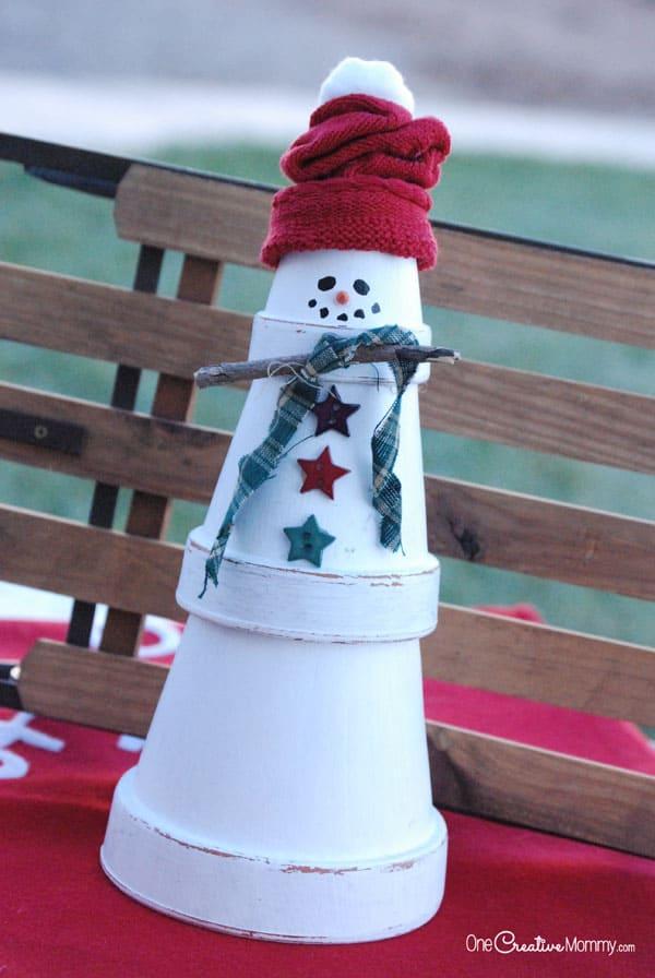 terra-cotta-snowman-1