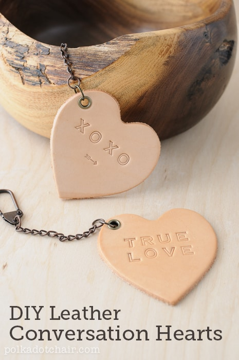 DIY-leather-conversation-hearts