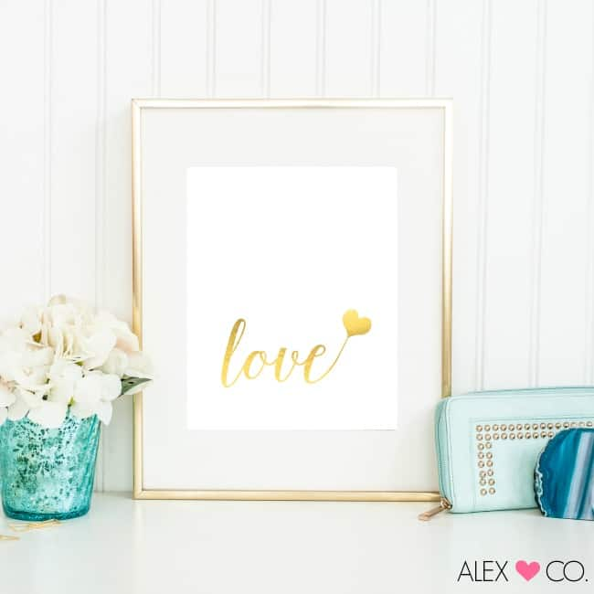 Free-Valentines-Printables-Gold