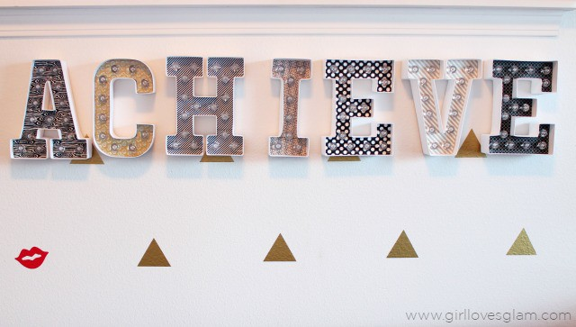 Heidi-Swapp-Marquee-Letters
