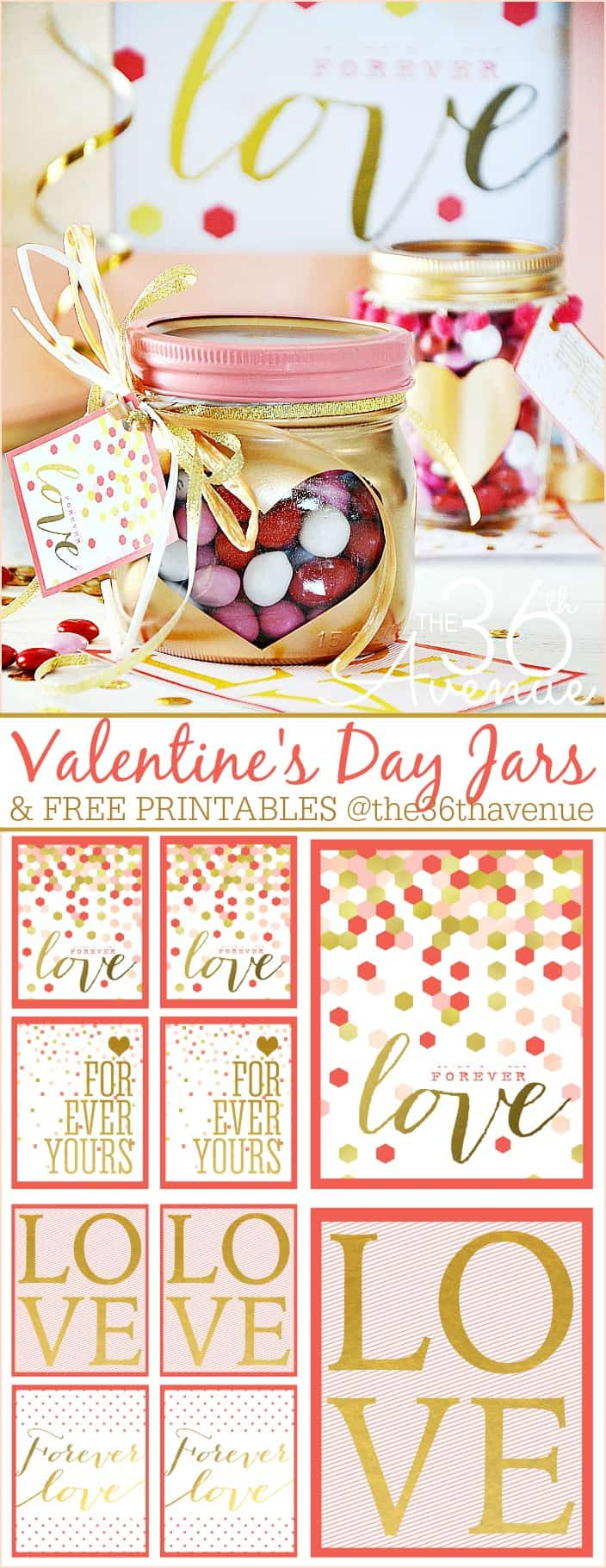 Valentines-Day-Gifts-and-Free-Printable-at-the36thavenue.com-