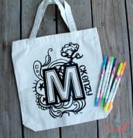 http://www.agirlandagluegun.com/wp-content/uploads/2015/01/canvas-tote-bags-from-joann-2-193x200.jpg
