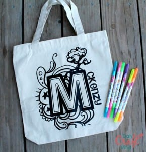canvas-tote-bags-from-joann-2