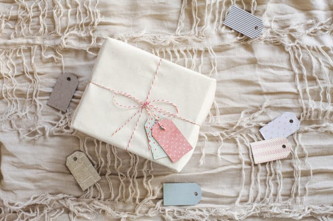 diy-gift-tags-1-650x433_f_improf_650x433