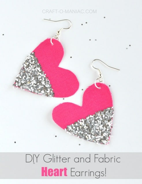 diy-glitter-and-fabric-heart-earrings-usepm1
