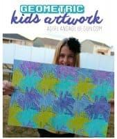 http://www.agirlandagluegun.com/wp-content/uploads/2015/01/geometric-kids-artwork--169x200.jpg