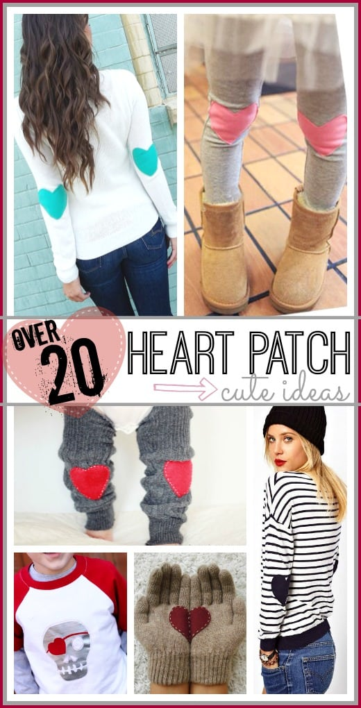 heart-patch-craft-diy-ideas (1)