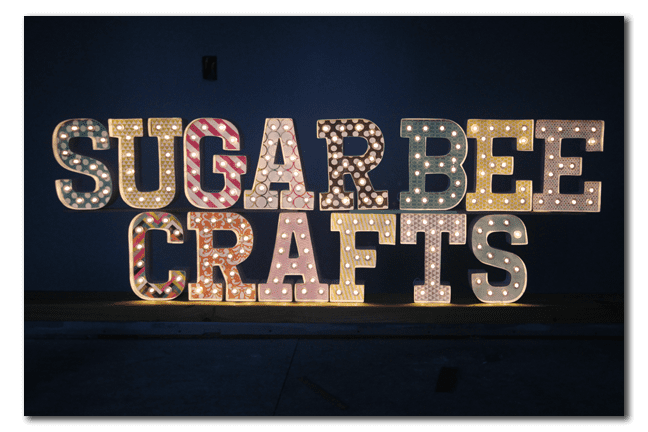 simple-marquee-letters-diy-how-to-make-yourself