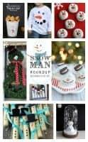http://www.agirlandagluegun.com/wp-content/uploads/2015/01/snowman-roundup-over-20-great-snowman-treats-crafts-and-decorations-a-girl-and-a-glue-gun-124x200.jpg