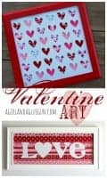 http://www.agirlandagluegun.com/wp-content/uploads/2015/01/valentine-art-using-ribbon-retreat-a-girl-and-a-gluegun-120x200.jpg