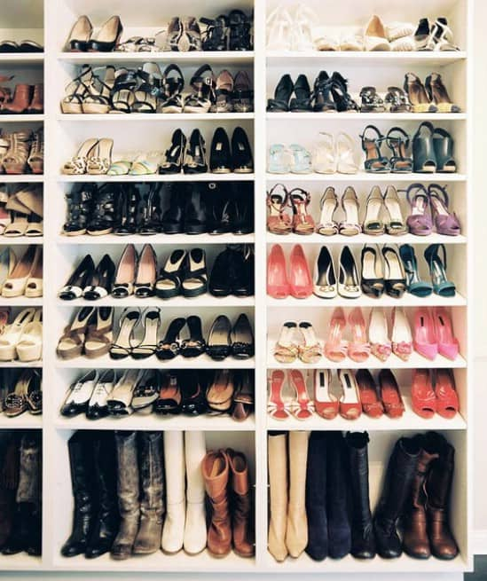 7-shoe-boots-organizing