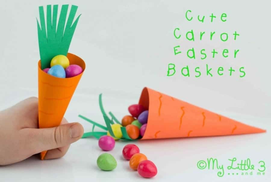 Cute-Carrot-Easter-Baskets-1024x689