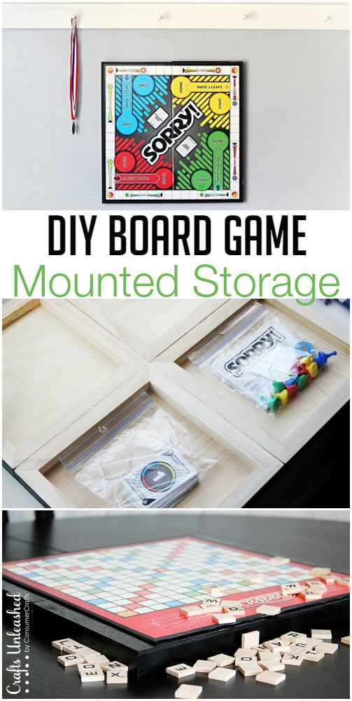 DIY-board-game-storage-Crafts-Unleashed