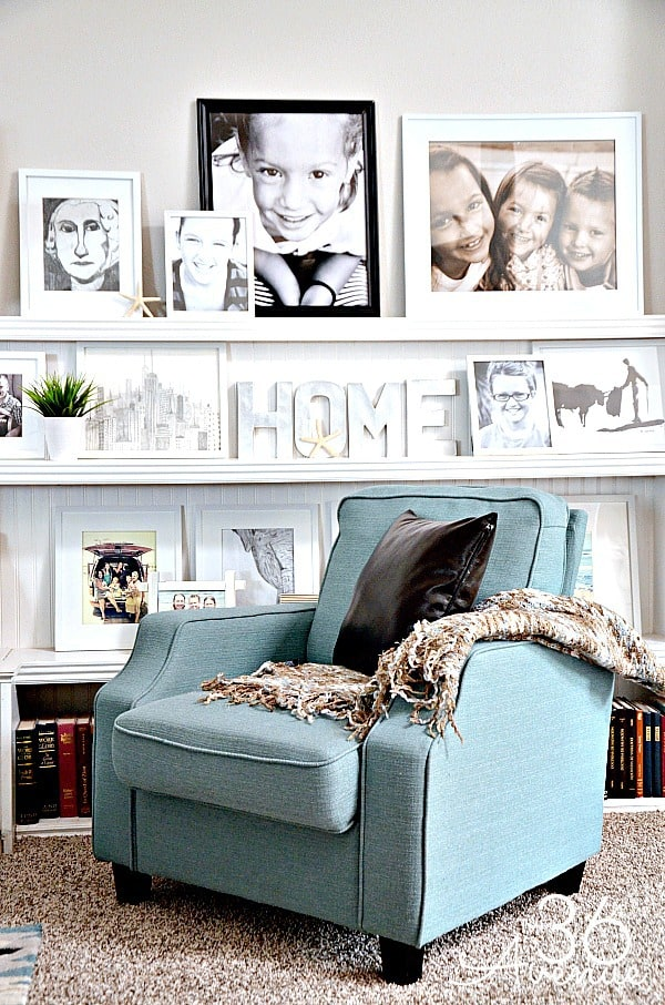 Home-Decor-Inspiration-at-the36thavenue.com_