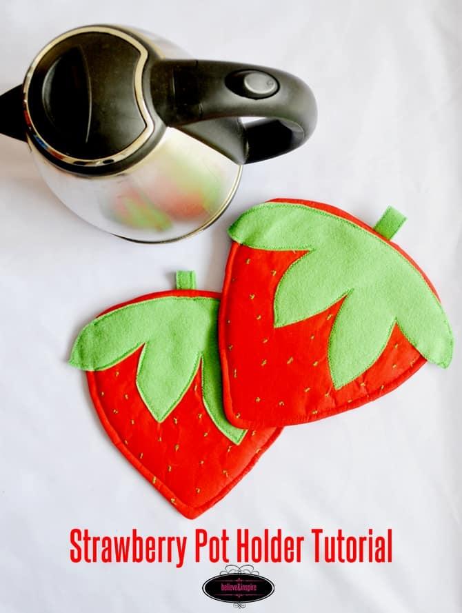 How-to-Sew-Strawberry-Pot-Holders-on-believeninspire.com-2