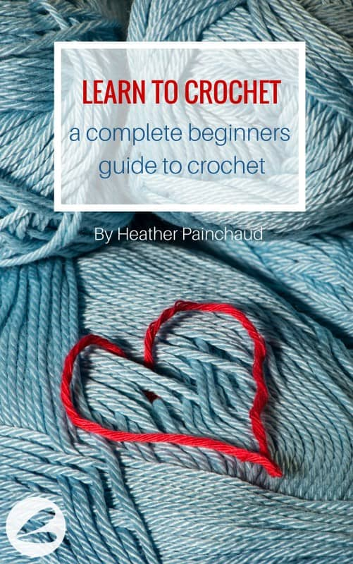 LEARN-TO-CROCHET-title--501x800