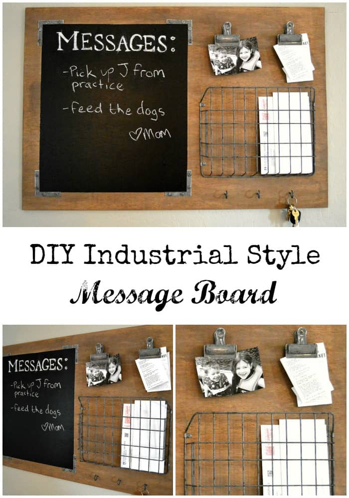 Message-Board-PicMonkey-Collage