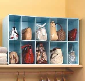 Park-a-purse-storage2