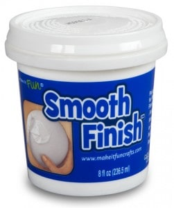 Smooth-finish-RSFC137-251x300