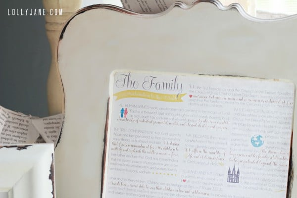 The-Family-Proclamation-Free-Printable-by-Lolly-Jane-600x400