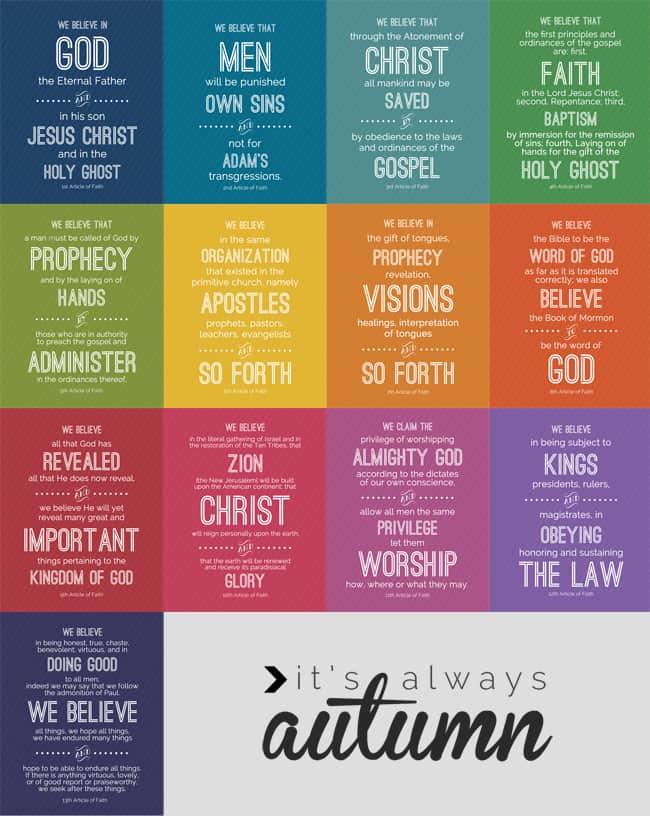 articles-of-faith-free-printables-primary-lds