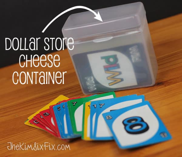 cheese-container-for-card-games