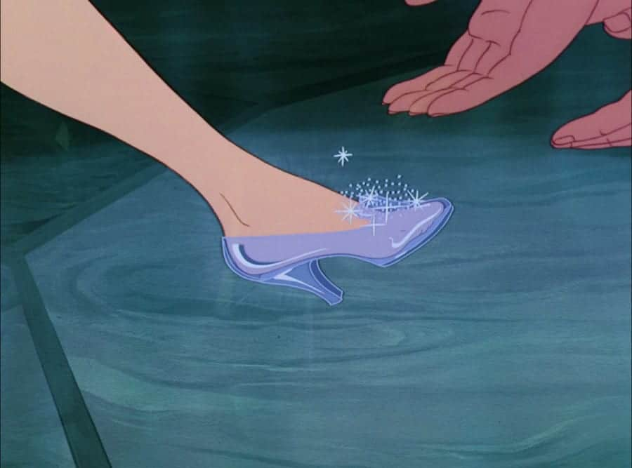 cinderella-disneyscreencaps-com-8548-science-explains-cinderella-s-glass-slippers-dainty-footwear-or-accident-waiting-to-happen