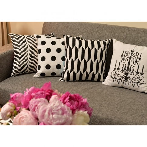 designer-pillows-diy-stenciled-cushions_1
