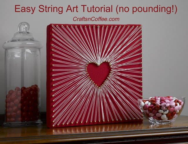 easy-string-art-heart