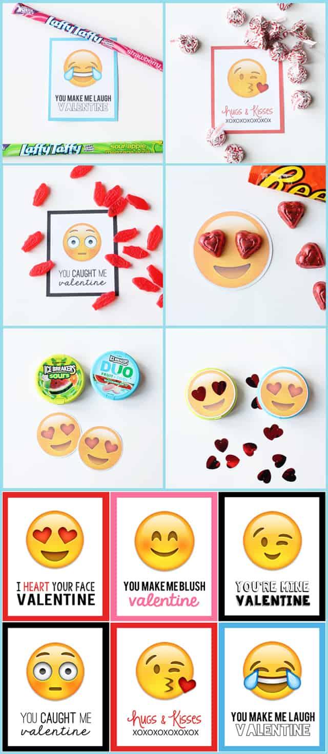 emoji-valentine-ideas