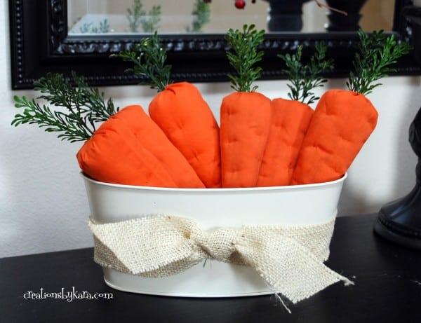fabric-carrots-003-1-600x461