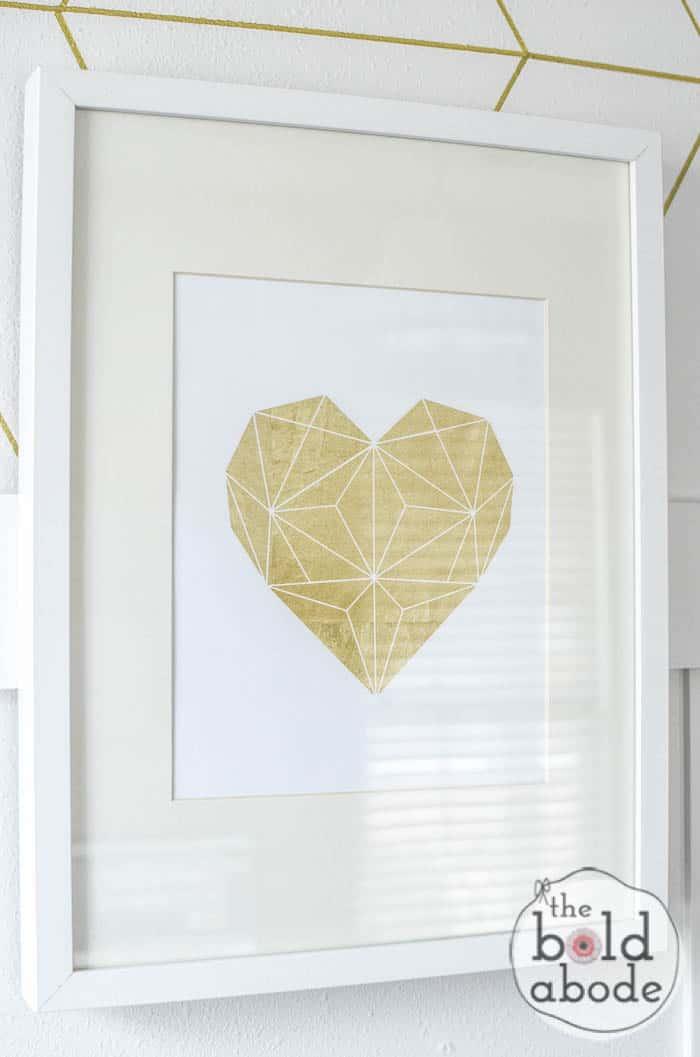 framed-fold-foil-printables-2